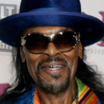 'Godfather of Go-Go' Chuck Brown [Photo Gallery]