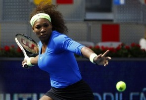 SerenaWilliams-MadridOpen5-7-12-300x215-1