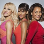 'Single Ladies' to Premiere Season 2 Without Stacey Dash (Video)
