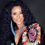Tami Roman has Hurt Feelings Over Fan's Name Calling