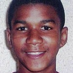 Trayvon Martin Case Becomes Even More Complicated with Autopsy Report
