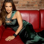 Vanessa Williams Moves on to New Series