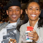 Will and Jada Smith Celebrate 15 Years of Marriage (Video)