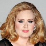 Adele's '21' Surpasses Michael Jackson's 'Thriller' in UK