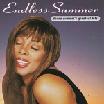 album-endless-summer-donna-summers-greatest-hits