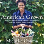 Michelle Obama to Promote New Book on 'The Daily Show'