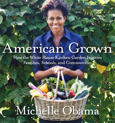 american_grown_cover_465