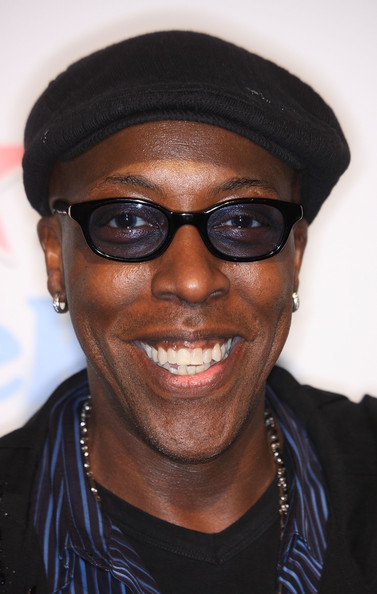 arsenio-hall-06