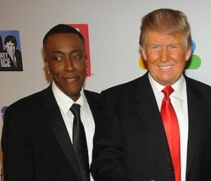 The New Celebrity Apprentice: Cancelled? Finale Cut to One ...