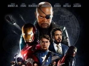 avengers_poster(2012-med-big-ver-upper)