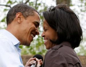 rp_barack-obama-michelle-obama-ebony-300x235.jpg
