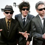 Beastie Boys Sued Over Trouble Funk Samples