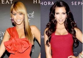 beyonce&kim_k(2012-big-ver-upper)
