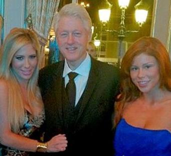 bill_clinton&porn_babes(2012-wide-upper)