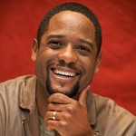 blair-underwood-image