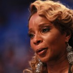 Mary J. Blige Sheds Light on FFAWN's Recent Lawsuit