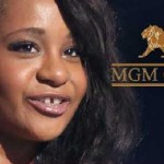 Bobbi Kristina Investigated for Underage Gambling in 'Vegas (Video)