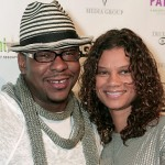 Bobby Brown's Wife Alicia Etheridge Still Hospitalized Following Seizure