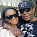 Bobby Brown Denies Rumors of Daughter Changing Last Name