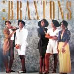 braxons+old