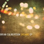 Brian Culbertson Back with 'Dreams' Featuring R&B Faves Vivian Green & Stokley Williams