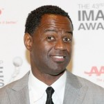 Brian McKnight Drops Another Dirty Ditty
