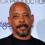 Carl Franklin Set to Direct 'City of Night' from Myers Media Group and McDonald Entertainment