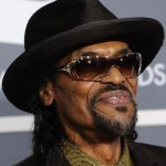 Chuck Brown, 'Godfather of Go-Go', Dies at 75