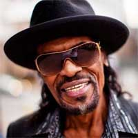 chuck_brown(2012-headshot-med-small)