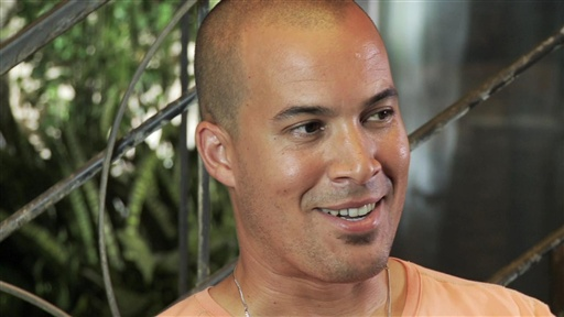 coby bell singing how to love