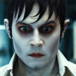 EUR Film Review: 'Dark Shadows'
