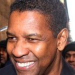 Denzel Washington Film 'Flight' Gets a Landing Date
