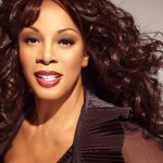 Donna Summer's Funeral Private Service Brings Hundreds Together