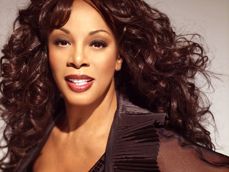 donna-summer-resized