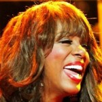 Rock Hall Scrambling to Explain Rejection of Donna Summer