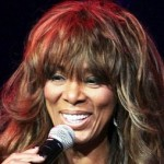 Report: Donna Summer Believed 9/11 Dust Caused her Lung Cancer