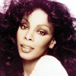 Donna Summer's Funeral Set for Wednesday in Nashville