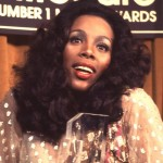 Donna Summer, Prince, Ex-Slaves Join Recording Registry