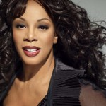 Disco Queen Donna Summer Dies after Battle with Cancer