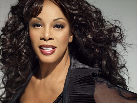 donna_summer(2012-headshot-med-wide)