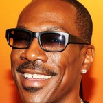 Eddie Murphy Alive and Well Despite Death Rumors