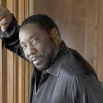 Eddie Levert Discusses First Solo CD and Sons' Deaths (Video)