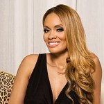 Evelyn Lozada Won't Be Chatting with Oprah