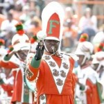 FAMU Band to Stay Off the Field Until 2013