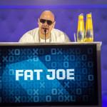 MTV2's 'Hip Hop Squares' Premiere Sets Network Record