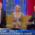 'Fox & Friends' Oversteps with Anti-Obama Ad (Video)