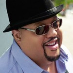 Fred Hammond Joins Fathers Incorporated