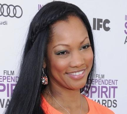 garcelle_beauvais(2012-big-ver-upper)