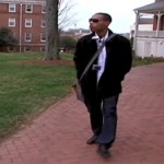 One-Time Controversially Convicted Felon is Now Morehouse Student