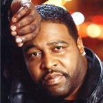 'Unsung': Gerald Levert, Angela Bofill, Six More for Summer 2012